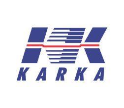 Lowongan Kerja Copywriter – Marketing di PT. Karka Abisatya Mataram - Yogyakarta