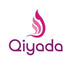 Lowongan Kerja Customer Service (CS) – Advertiser (Ads) di Qiyada Corp - Yogyakarta
