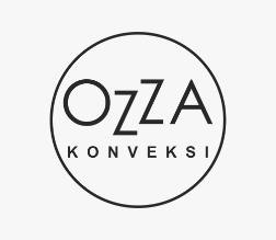 Lowongan Kerja Desain Grafis di CV. Ozza Jaya Abadi - Yogyakarta