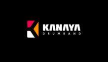 Lowongan Kerja Desainer Website dan Grafis di Kanaya Drum Band - Yogyakarta