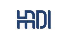 Lowongan Kerja Digital Marketing – Full Stack Programmer App – Full Stack Programmer Web di PT. Hadi Muda Berkarya - Yogyakarta