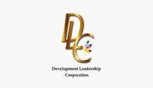 Lowongan Kerja Front Office – Administrasi – Gudang – Medical Representatif – Managemen Training di DLC Indonesia - Yogyakarta