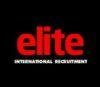 Lowongan Kerja Fruitpickers di Elite International Recruitment