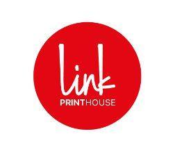 Lowongan Kerja Graphic Setter – Finishing Cetak di LINK PrintHouse - Yogyakarta