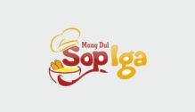 Lowongan Kerja Karyawan Warung Makan Pelayanan & Masak di Warung Sop Iga Mang Dul - Yogyakarta