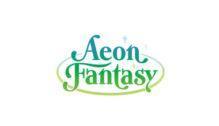 Lowongan Kerja Maintenance di PT. AEON Fantasy Indonesia - Yogyakarta