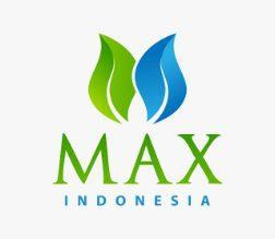 Lowongan Kerja Staff IT & Multimedia  – Grafik Desainer Intern – Content Curator Intern di MAX Indonesia - Yogyakarta