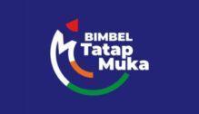 Lowongan Kerja Tentor di Bimbel Tatap Muka - Yogyakarta