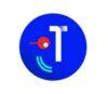 Lowongan Kerja Tourism Market Coordinator (Inbound) di TravlingID