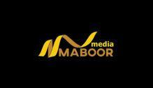 Lowongan Kerja Video Editor – Content Writer – Advertiser di PT. Maboor Media Group - Yogyakarta