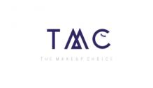Lowongan Kerja Warehouse/Packing Admin di The Makeup Choice - Yogyakarta