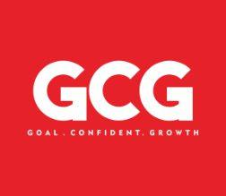 Lowongan Kerja Human Resource Specialist (Talent Acquisition Specialist) – Sales Manager – Digital Marketer – Deal Maker – Inhouse Videographer – Inhouse Graphic Designer di Gila Closing Group (GCG) - Yogyakarta