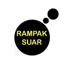 Lowongan Kerja PHP Programmer di PT. Rampaksuar Inovasi Digital - Yogyakarta