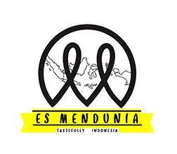 Lowongan Kerja Admin Social Media & Digital Marketing di Es Teler Mendunia - Yogyakarta