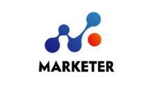 Lowongan Kerja Advertiser – Content Creator di Zanura Digital - Yogyakarta