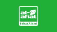 Lowongan Kerja Apoteker di Alafida Sehat Alami - Luar DI Yogyakarta