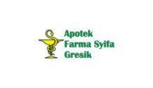 Lowongan Kerja Asisten Apoteker di Apotek Farmasyifa Gresik - Yogyakarta