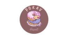 Lowongan Kerja Baker – Cashier di Pokav Dessert - Yogyakarta