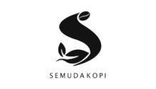 Lowongan Kerja Barista di Semuda Kopi - Yogyakarta