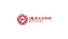 Lowongan Kerja Staff Penjualan di Berdikari Book - Yogyakarta