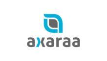 Lowongan Kerja Content Creator – Graphic Designer – Photographer – Videographer – Advertiser  di Axaraa Indonesia - Yogyakarta