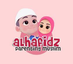 Lowongan Kerja Perusahaan Alhafidz Group