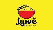 Lowongan Kerja Cook Helper – Pramusaji – Kasir di Luwe Ricebowl - Yogyakarta