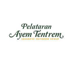 Lowongan Kerja Staf Administrasi dan Komunikasi di Pelataran Ayem Tentrem - Yogyakarta