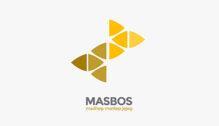 Lowongan Kerja Data Analyst – Customer Service – Deal Maker di Masbos Corporation - Yogyakarta
