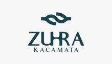 Lowongan Kerja Deal Maker di Zuhra Kacamata - Yogyakarta