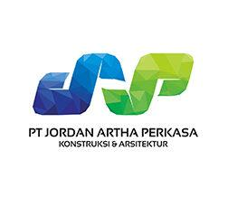 Lowongan Kerja Desainer Interior di PT. Jordan Artha Perkasa - Yogyakarta