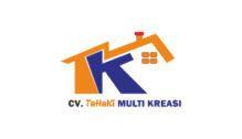 Lowongan Kerja Desainer di CV. Tahaki Multi Kreasi - Yogyakarta