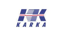 Lowongan Kerja Design Grafis – Marketing di PT. Karka Abisatya Mataram - Yogyakarta