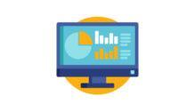 Lowongan Kerja Digital Marketing / SEO Staff di Smart Website ID - Yogyakarta