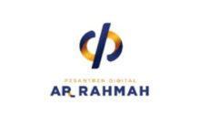 Lowongan Kerja Digital Marketing di Ar-Rohmah - Yogyakarta