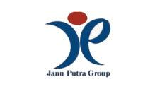 Lowongan Kerja Dokter Hewan – Supervisor Breeding Farm di PT. Janu Putra Group - Yogyakarta