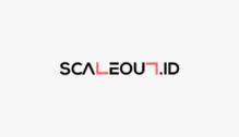 Lowongan Kerja Editor Video di Scaleout.ID - Yogyakarta