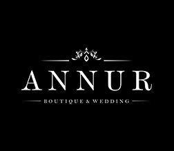 Lowongan Kerja Finishing di Annur Butik & Wedding - Yogyakarta