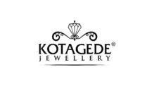 Lowongan Kerja Head Digital Marketing di PT. Kotagede Jewellery Group - Yogyakarta