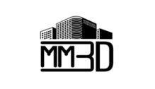 Lowongan Kerja Interior Designer di MM3D Arsitektur - Luar DI Yogyakarta