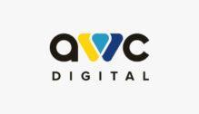 Lowongan Kerja Junior Web Programmer – Mid Level Web Programmer – Senior Web Programmer di AWC Digital - Yogyakarta