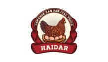Lowongan Kerja Karyawan Kandang di Telur Haidar - Yogyakarta