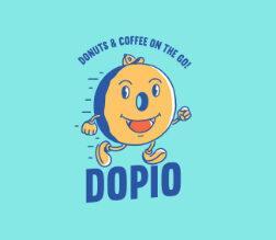 Lowongan Kerja Kasir – Barista – Baker – Kepala Outlet di Dopio Donuts - Yogyakarta