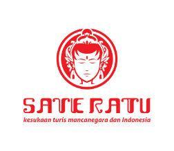 Lowongan Kerja Manager di Sate Ratu - Yogyakarta