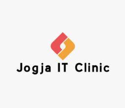 Lowongan Kerja Marketing Online (MO) di Jogja IT Clinic - Yogyakarta
