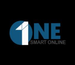 Lowongan Kerja Marketing di PT. Anugrah Sinar Timur (One Smart Online) - Yogyakarta
