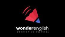 Lowongan Kerja Online English Teacher di Wonder English - Yogyakarta