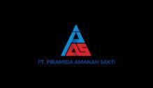 Lowongan Kerja Pelatihan K3 di PT. Piramida Amanah Sakti - Yogyakarta