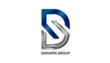 Lowongan Kerja Pendamping Agen Laku Pandai – Agency Acquisition Specialist di PT. Danarta Anugrah Divina - Luar DI Yogyakarta