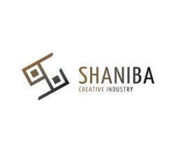 Lowongan Kerja Photo Editor / Retoucher di Shaniba Creative Industry - Yogyakarta